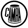 CAMRA. Campaign for real ale.